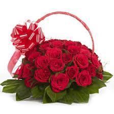 send flowers online send wedding flowers to india online wedding cakes to india 10