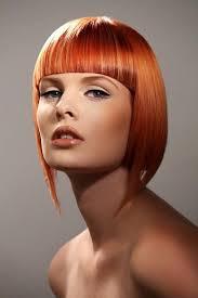 hair salons in charleston sc om hair