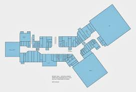 The Florida Mall Map by Sky City Southern And Mid Atlantic Retail History Regency Mall