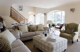scottish homes and interiors edinburgh interior designer robertson lindsay interior design