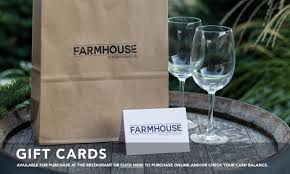 farmhouse field to fork