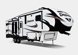 prime time manufacturing manufacturer of travel trailers fifth