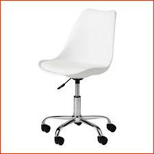 roue de chaise de bureau chaise bureau awesome chaise de bureau roulettes blanche