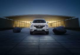 renault announces new concept car for paris