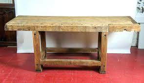 kitchen work table island industrial kitchen bench magnetic vintage industrial kitchen island