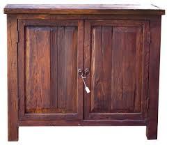 Reclaimed Wood Vanity Bathroom Reclaimed Wood Vanity Single Sink Rustic Bathroom Vanities And