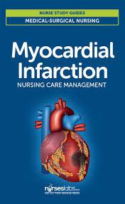 best 25 myocardial infarction ideas on pinterest heart attack