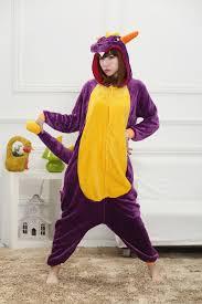 online get cheap halloween costumes animals aliexpress com