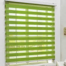roller blind zebra romans vertical custom curtain horizontal