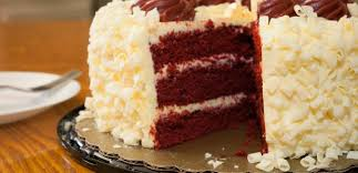best red velvet cake recipe http www cake decorating corner com