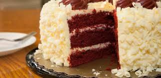 best red velvet cake recipe http www cake decorating corner com