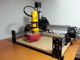 diy diy desktop cnc mill home design new interior amazing ideas diy diy desktop cnc mill home design new interior amazing ideas at diy desktop cnc