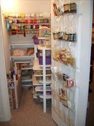 Coat Storage Ideas Under Stairs Closet U2013 Aminitasatori Com