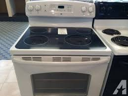 Kenmore Cooktop Replacement Glass Kitchen Stove The Home Makeover Amana Self Cleaning Electric Range