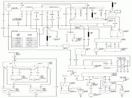 fantastic 1977 dodge truck wiring diagram gallery electrical and