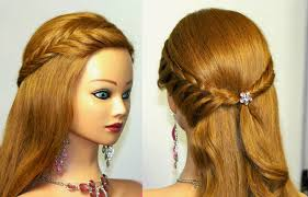 hairstyles youtube prom hairstyles youtube easy prom hairstyles for long hair easy