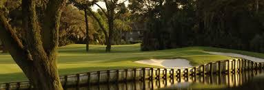 South Carolina travel clubs images Kiawah island golf tennis resort villas south carolina jpg&a