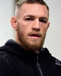 conor mcgregor hairstyles the 25 best conor mcgregor hairstyle ideas on pinterest conor