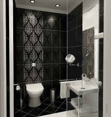 Encaustic Tiled Bathrooms Amberth Interior Design And Lifestyle - Tile design for small bathroom