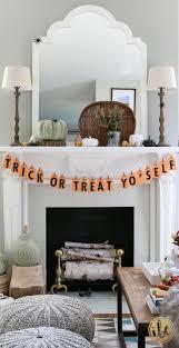 5203 best halloween images on pinterest happy halloween
