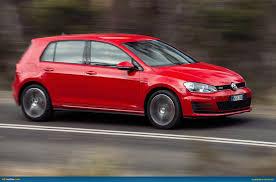 Golf R 400 Specs Ausmotive Com 2014 Vw Golf Gti U2013 Australian Pricing U0026 Specs