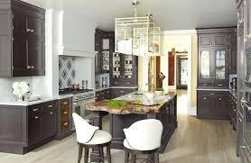 quartz kitchen countertop ideas modern kitchen countertop ideas excellent kitchen modern kitchen s