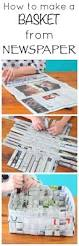 best 25 weaving for kids ideas on pinterest weaving kids