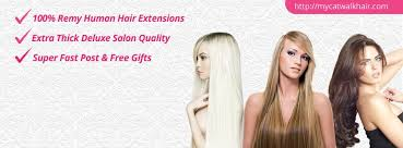 catwalk hair extensions my catwalk hair home