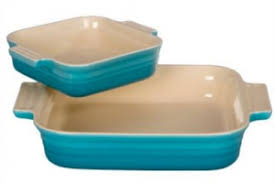 tip of the week use glass or ceramic baking dishes the go