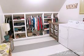 space organizers laundry room makeover organizers for small space jburgh