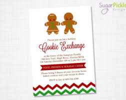 christmas cookie exchange clip art clip art library