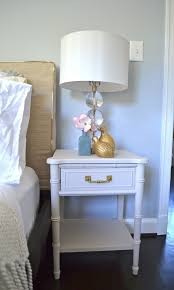 Henry Link Bedroom Furniture by 19 Best My Faux Bamboo Dresser Project Henry Link Bali Hai Faux
