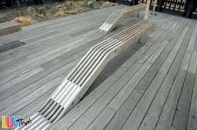 25 beautiful benches u2013 luvthat