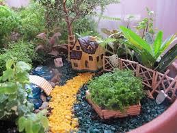 224 best mini garden images on pinterest fairies garden fairy
