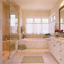 ideas for house decoration ideas with southern living bathroom