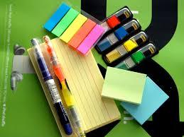 mcis 5 study guide the material writer u0027s essential toolkit u2013 mawsig pce at iatefl