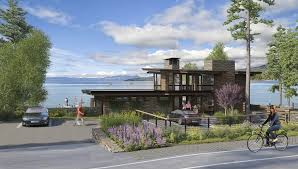 designer homes builders luxury arafen