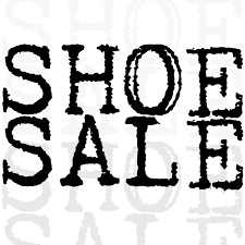 shoes on sale shoes black friday shoes cyber monday 2012 deals sales at