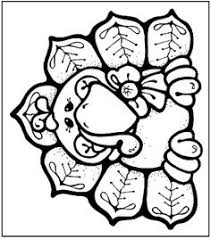 mickey thanksgiving coloring pages thanksgiving coloring pages many pages but some can be copied
