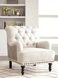 White Accent Chair Taupe Accent Chair Ivory Taupe Accent Chair Taupe And White Accent