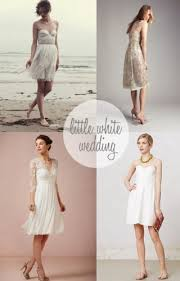 simple wedding dresses for eloping simple wedding dress for eloping wedding dress inspiration