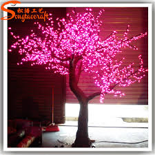 led decorative trees led light tree all kinds of led cherry