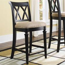 Modern Kitchen Counter Chairs Modern Kitchen Counter Stools Stainless Steel Pyramid Range Hood