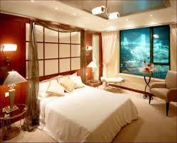 Easy Bedroom Decorating Ideas Bedroom Romantic House Decor Most Romantic Bedroom Colors