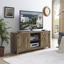 living room cabinets with doors living room sleek rustic tv stand design ideas tv cabinet with