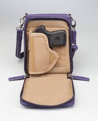 nra family our top 10 most stylish concealed carry purses