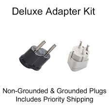 Massachusetts travel adaptor images Denmark travel adapter kit going in style going in style jpg