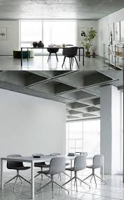 Designer Kitchen Table 113 Best Dining Table Images On Pinterest Dining Room Dining