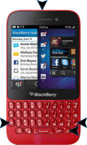 reset hard blackberry z10 blackberry q5 hard reset and factory reset way