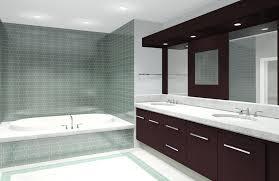 Modern Bathroom 2014 Decoration Modern Bathroom Remodels